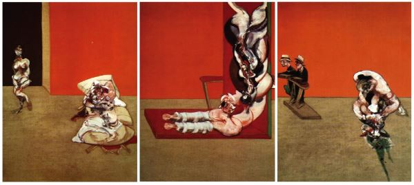 Francis Bacon 7