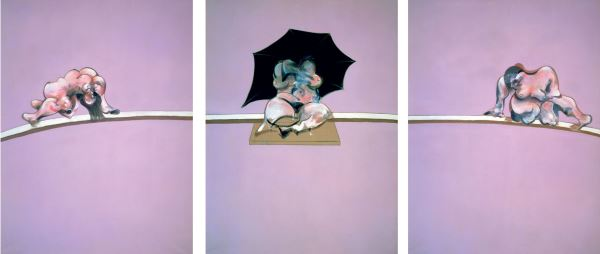 Francis Bacon 8