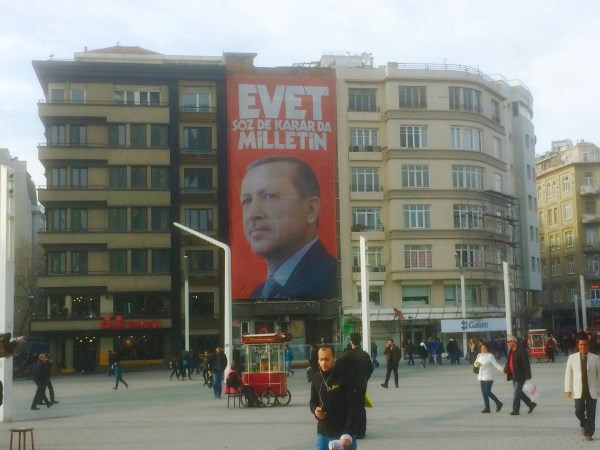 Turchia 3