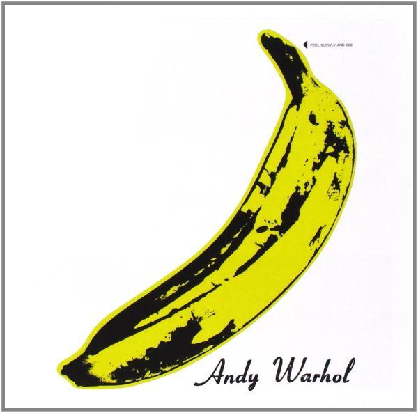 Velvet Underground 1