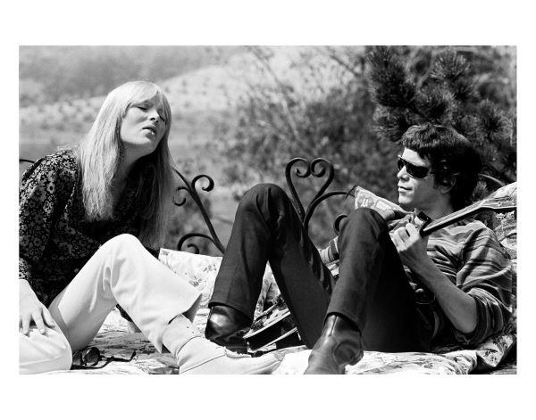 Velvet Underground 6