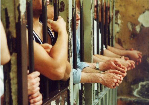 carcere 2