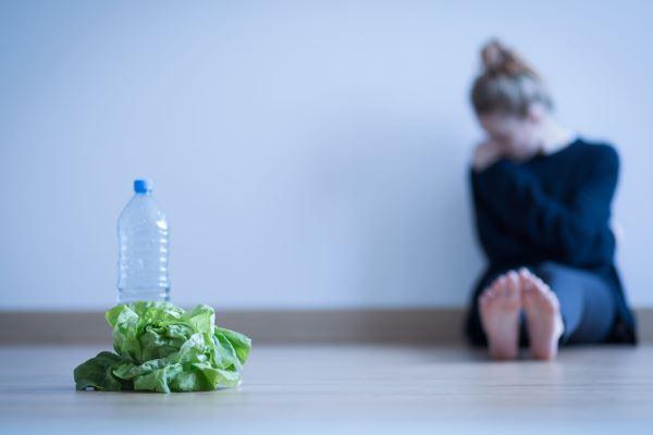 Disturbi alimentari 3