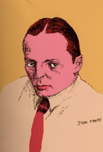 John Fante 11