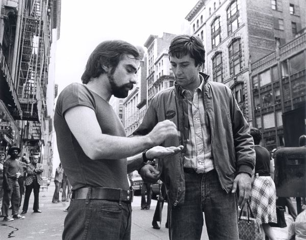 Martin-Scorsese 2