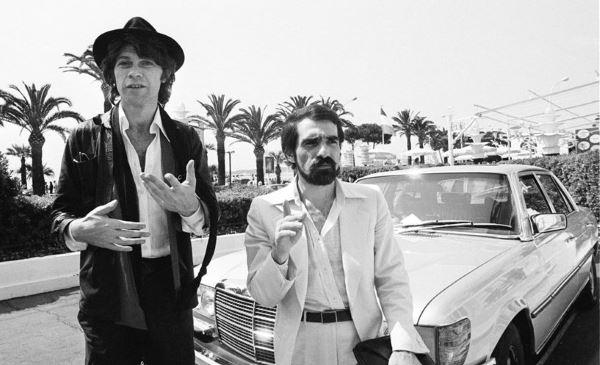 Martin-Scorsese 4