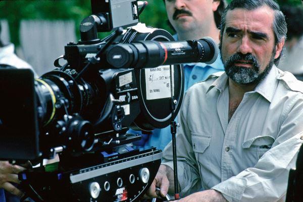 Martin-Scorsese 7