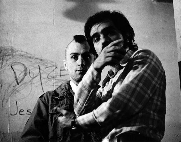 Martin-Scorsese 9