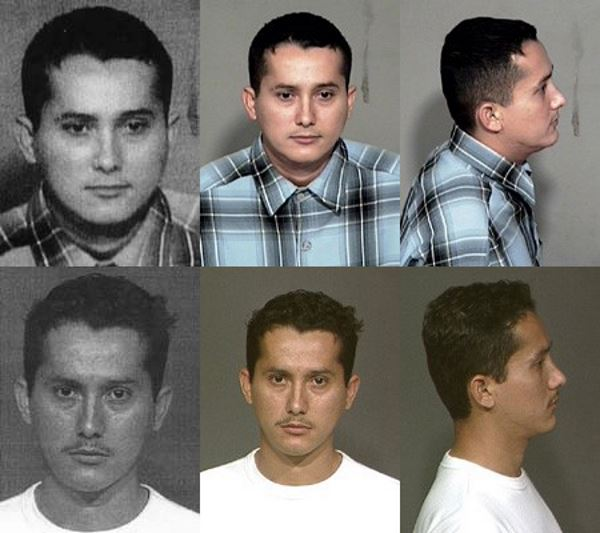 criminali ricercati 5