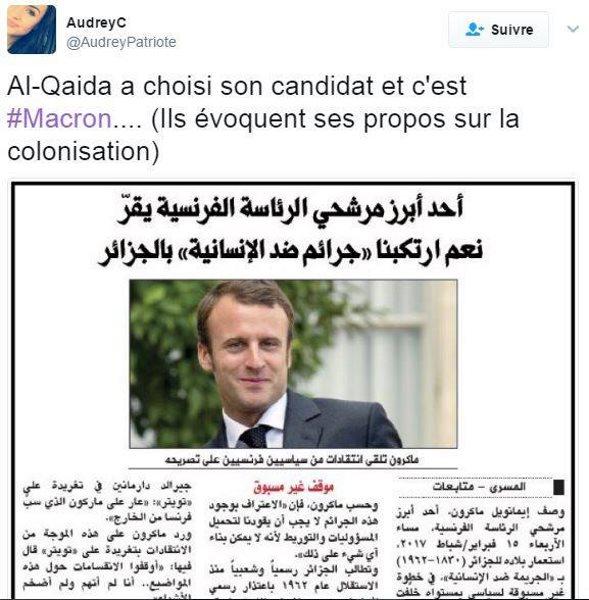 elezioni francesi 3