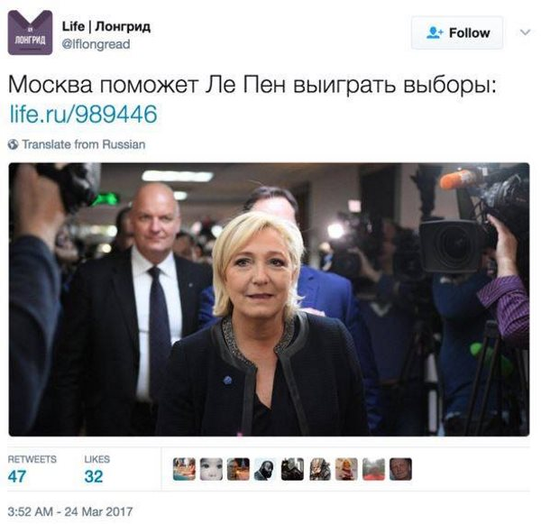 elezioni francesi 4