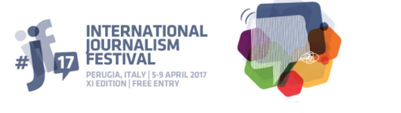 festival del giornalismo 2