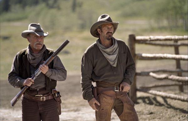 film western 1