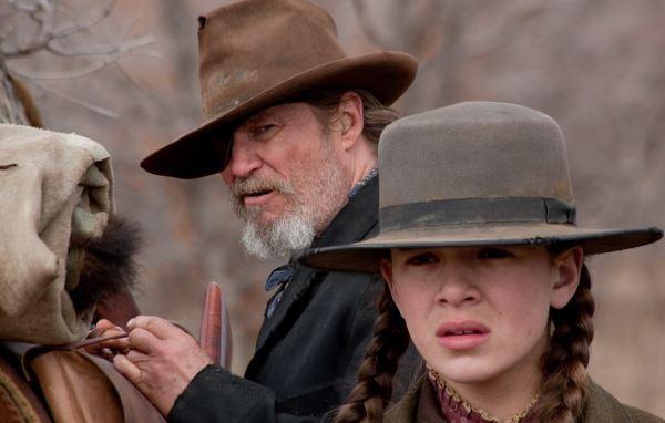 film western 2