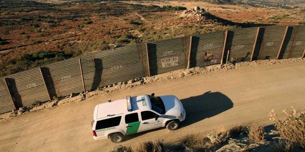 immigrazione 4
