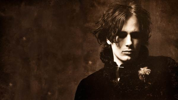 Jeff Buckley 1
