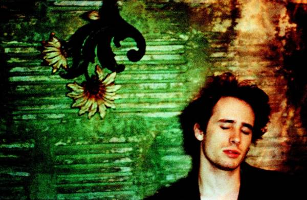 Jeff Buckley 6