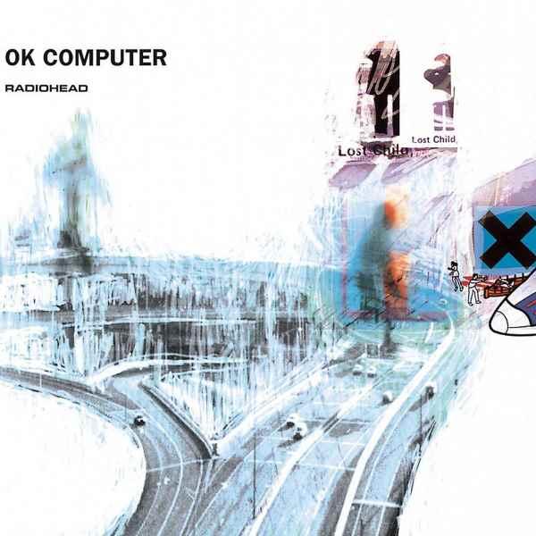 Ok Computer 4