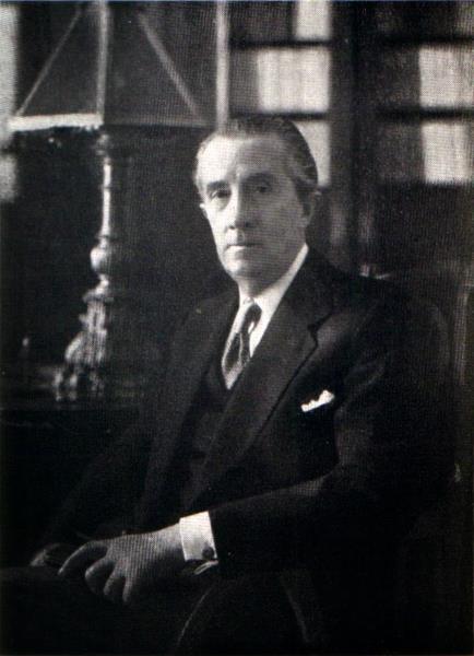 Paolo Buzzi 2