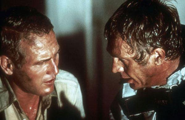 Paul Newman 10