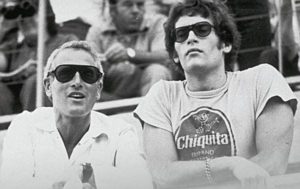 Paul Newman 11