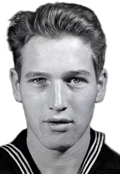 Paul Newman 6