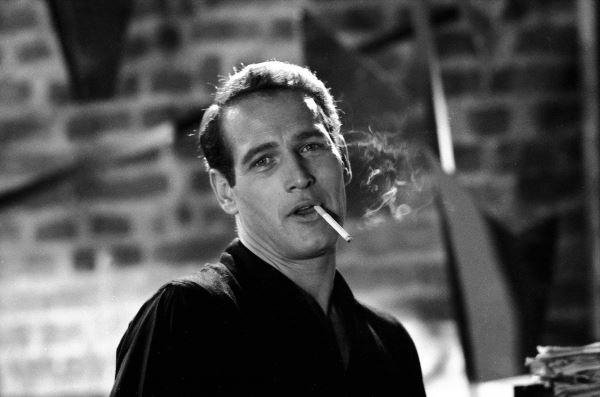 Paul Newman 7