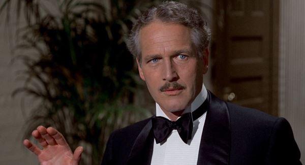 Paul Newman 9