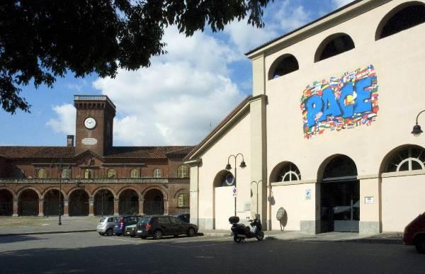 Torino 6