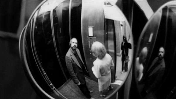 Brian De Palma 6