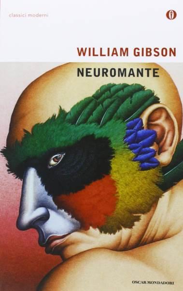 Neuromante 1