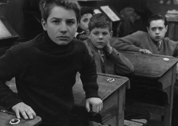 Truffaut 2