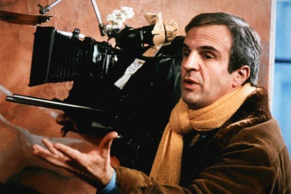 Truffaut 4