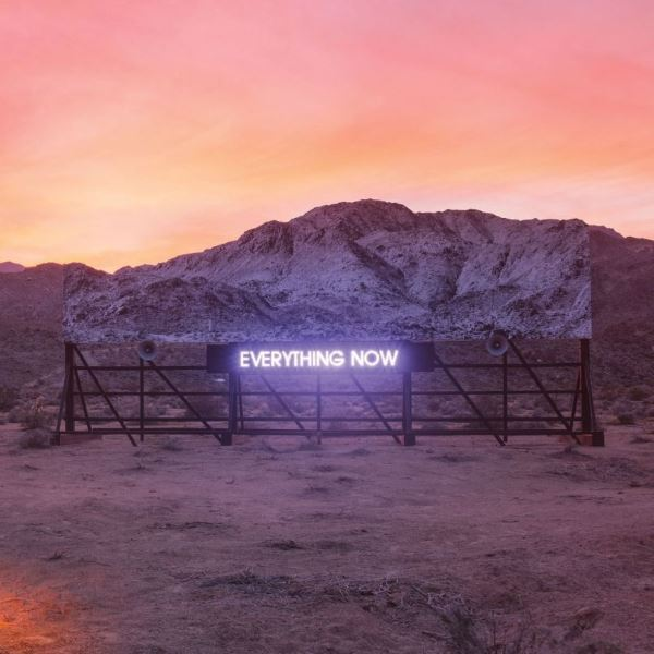 Everything Now 2