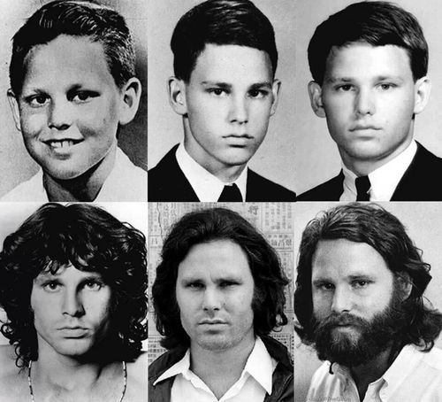 Jim Morrison 10