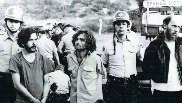 Jim Morrison 6