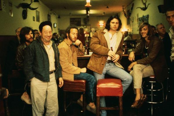 Jim Morrison 7
