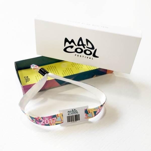 Mad Cool 1