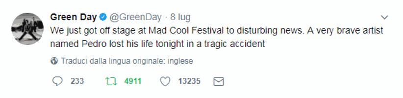 Mad Cool 4