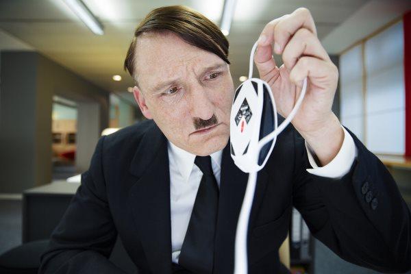 Fascismo 1