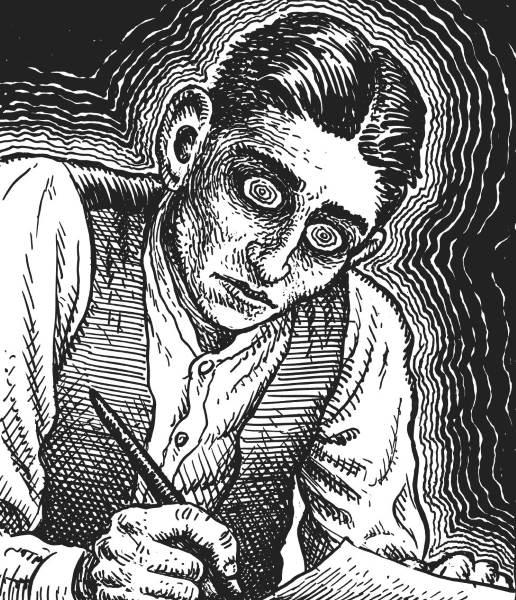 Kafka 1