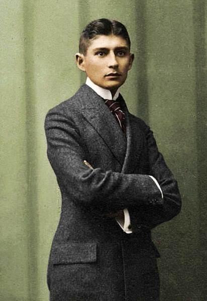 Kafka 5