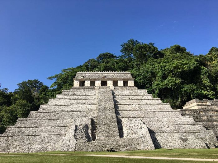 Messico 1
