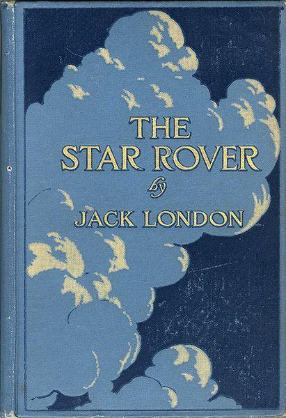 Jack London 1