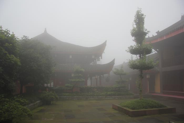 Cina 1