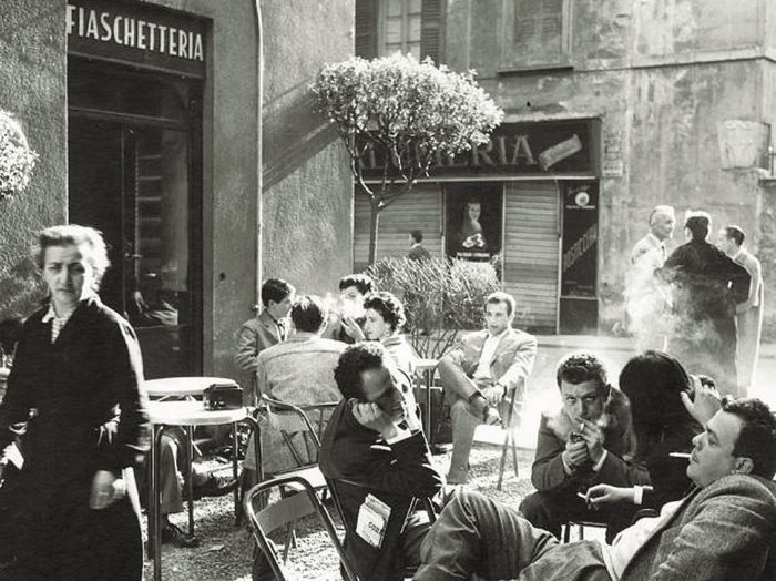 Luciano Bianciardi 2