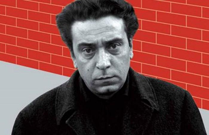 Luciano Bianciardi 5
