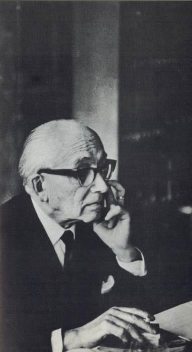 Giacomo Debenedetti 2