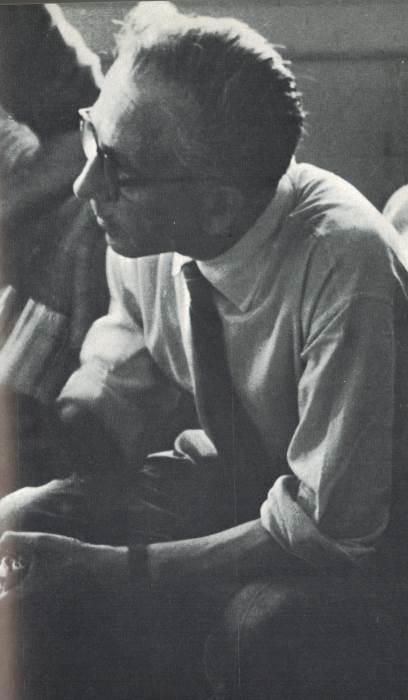 Giacomo Debenedetti 4